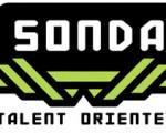 sonda_logo