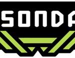 sonda_logo1