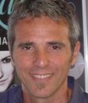 Marcello Balestra