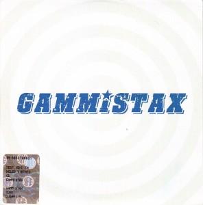 gammistax