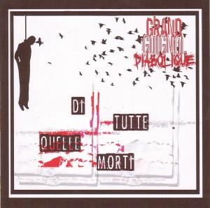 grand_guignol_diabolique