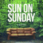 sun_on_sundaycmyk