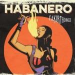 Fakir-ThongsHabanero-ok