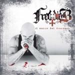 Freddie-B-ok