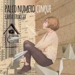 Palco-Numero-Cinque-Carta-Straccia-ok