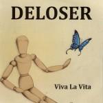 deloser-ok