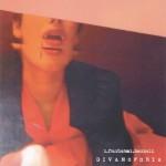 divanofobia-ok