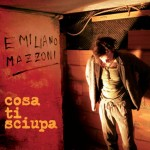 emiliano-mazzoni-ok