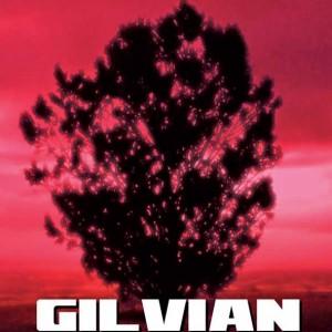 gilvian-ok