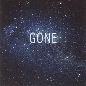 gone-ok