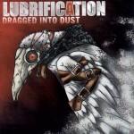 lubrification-ok