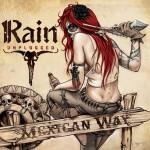 rain-ok