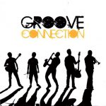 groove-connectionOK