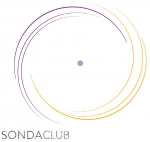 sondaclub_quadrato