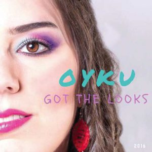 OykuDogan-GottheLooks