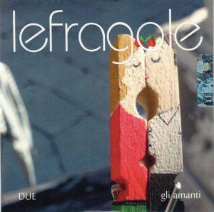 leFragole2