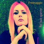 Freeraggiolow