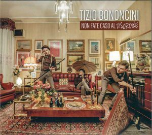 Tizio-Bononcini