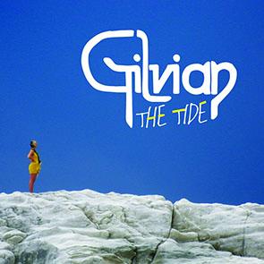 GILVIAN 250x250