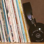 headphones-2588235low