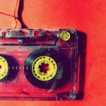 music-1285165