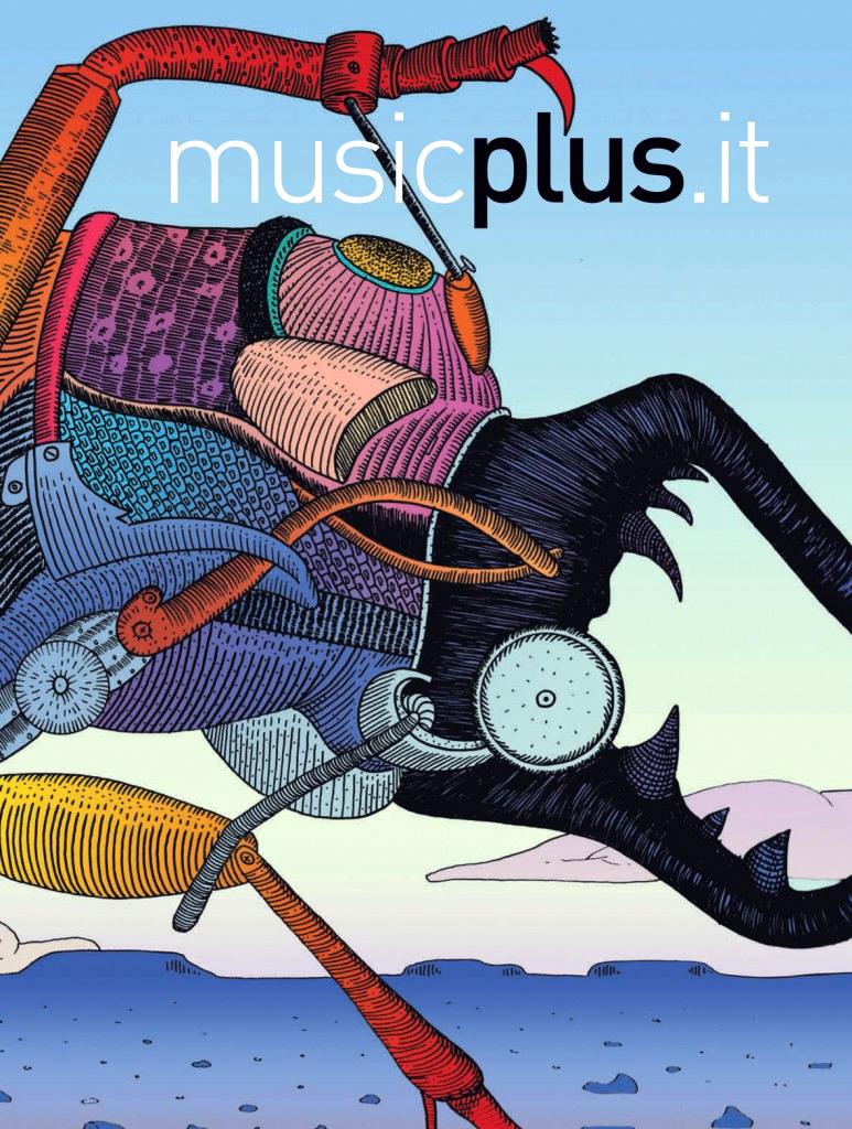 cover musicplus