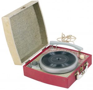 70-style-record-player