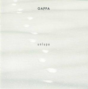 gappa