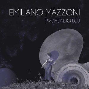 emiliano-mazzoni