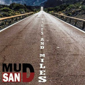 Mudsand