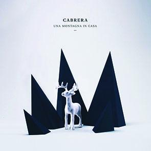 cabreralow