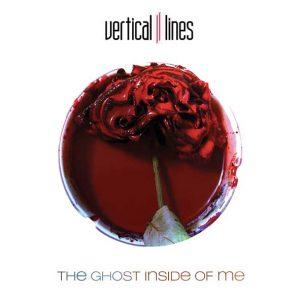verticallines