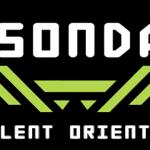 Logo sonda