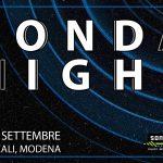 Sonda Night