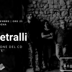 concerto La Metralli