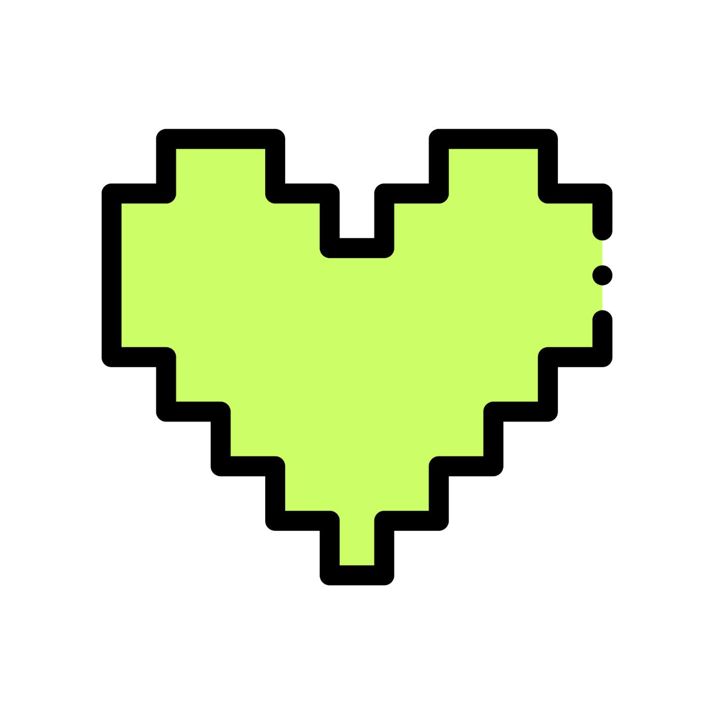 logo sondaheart
