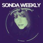 sonda weekly